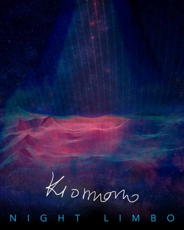synth-ep-review-night-limbo-by-kiomono