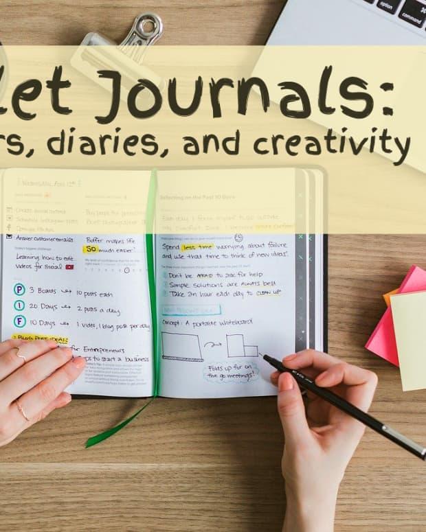 bullet-journal-like-a-boss