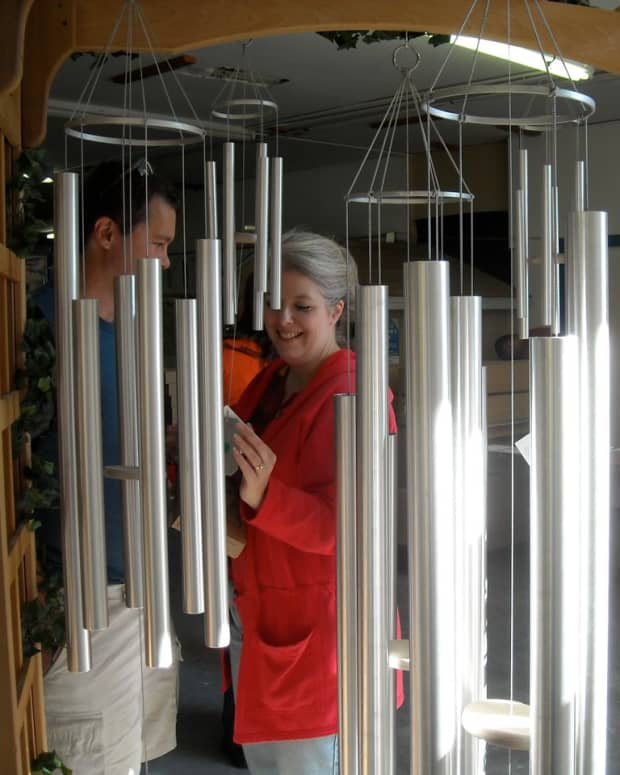 grace-notes-how-they-make-wind-chimes