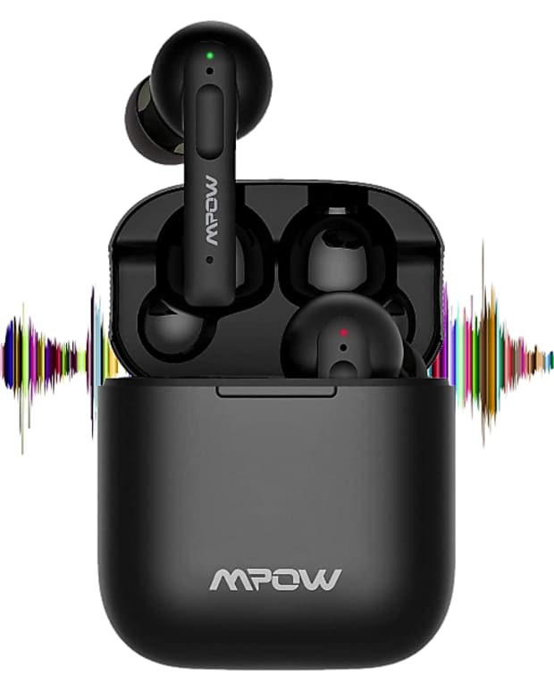 mpow-x3-headphones-review-the-most-affordable-anc-earbuds