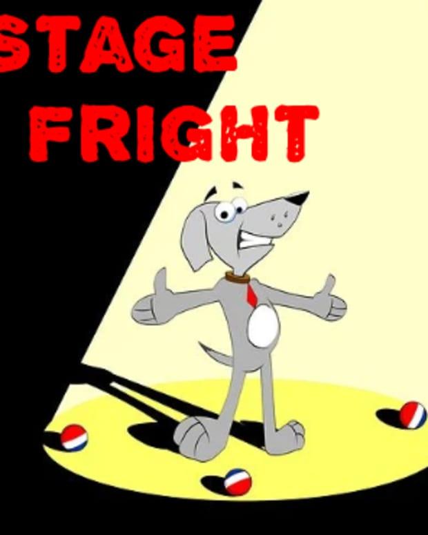 poem-stagefright