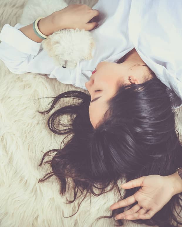 10-tips-to-sleep-better-and-healthier