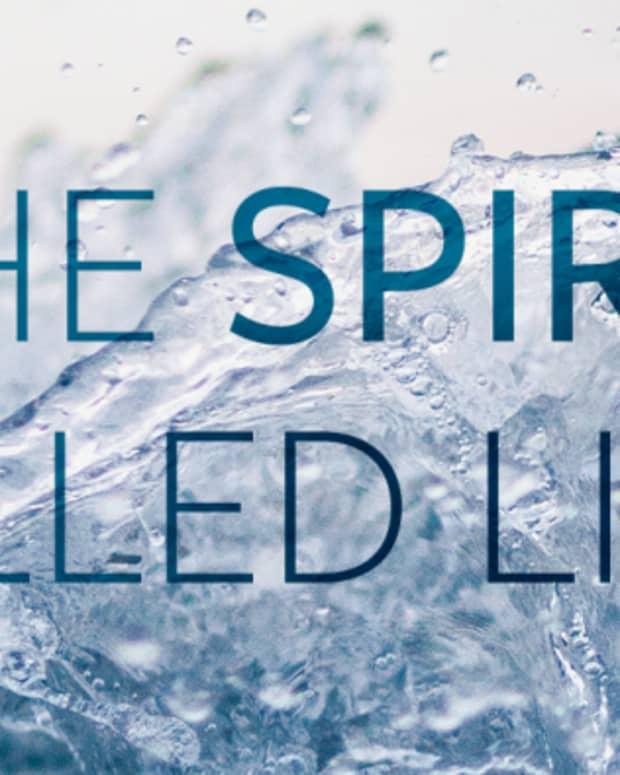 spiritual-growth-indicators