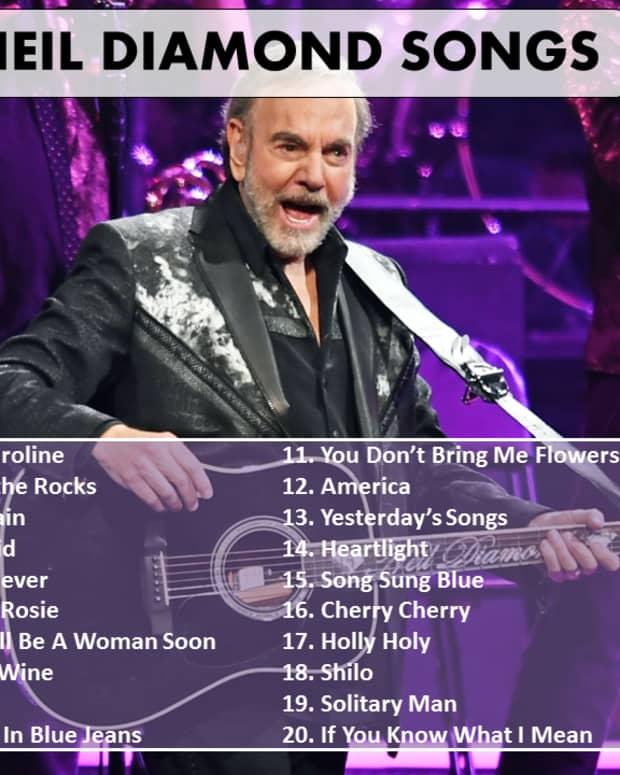 neil-diamond-songs-20-best-neil-diamond-songs