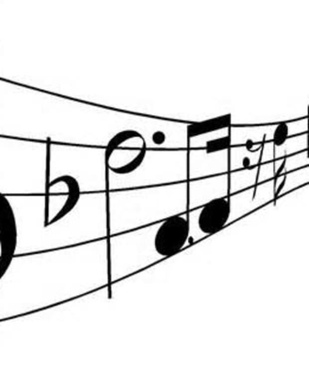 a-hymn-what-i-loved