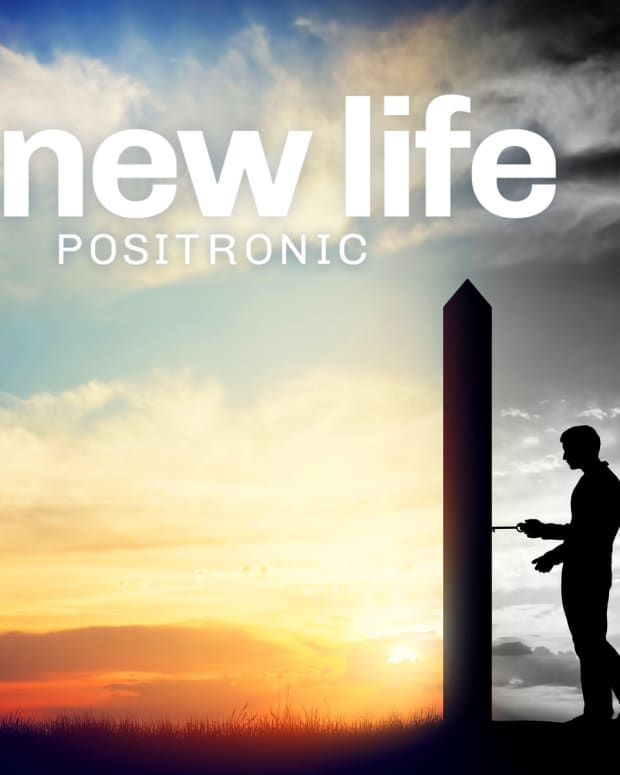 synth-pop-album-review-new-life-by-positronic