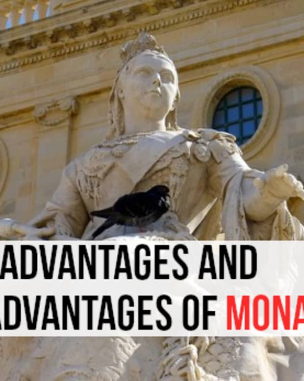 pros-and-cons-of-monarchy