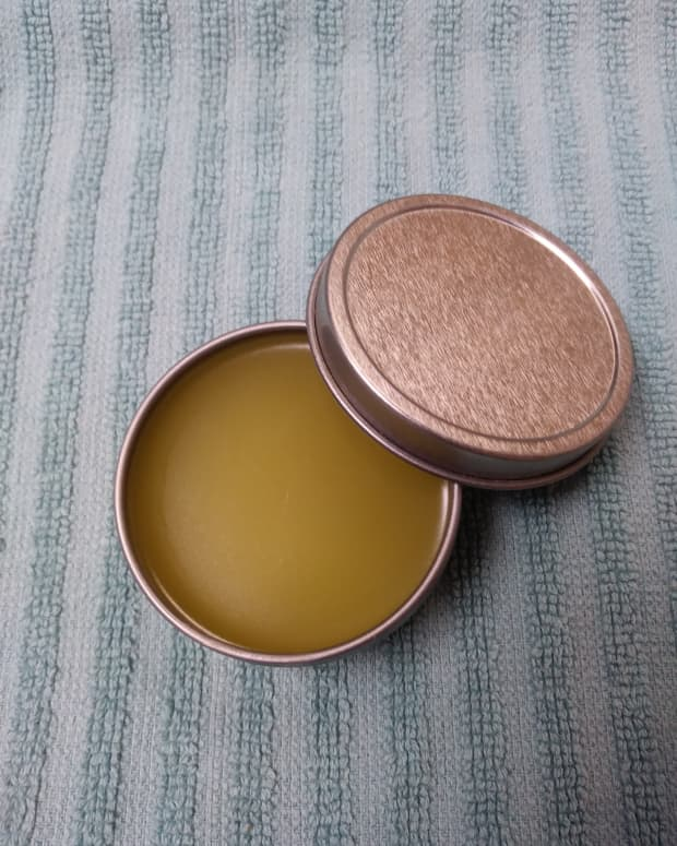 easy-homemade-winter-soothing-salve