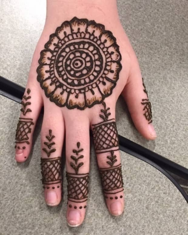 how-to-do-henna-the-basics-and-foundation-of-hennamehendi-part-3-all-about-design
