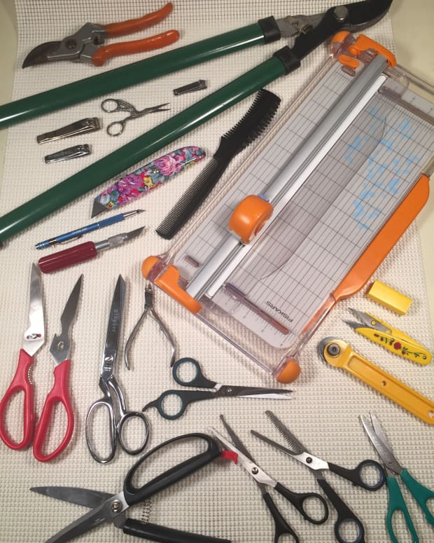 scissors-and-snippers-and-shears-oh-my-a-look-at-many-cutting-tools-and-their-best-use-part-2-for-the-body