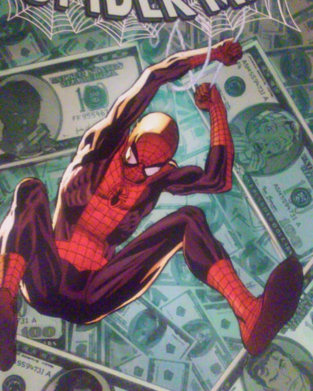 amazing-reviews-death-and-dating-amazing-spider-man-578-583