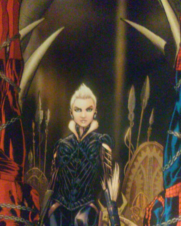 amazing-reviews-kravens-first-hunt-amazing-spider-man-564-567