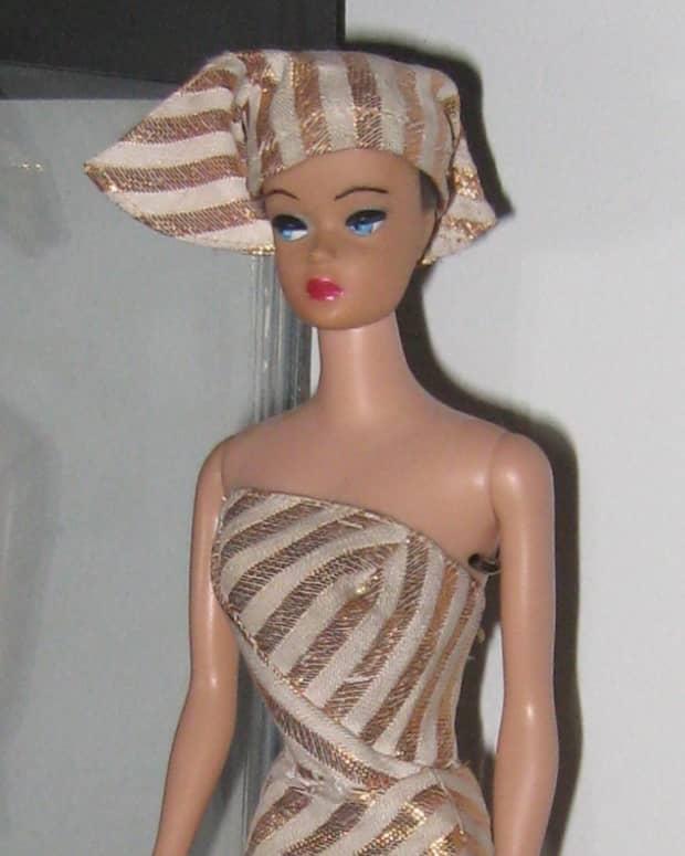 barbiedollfashion1964