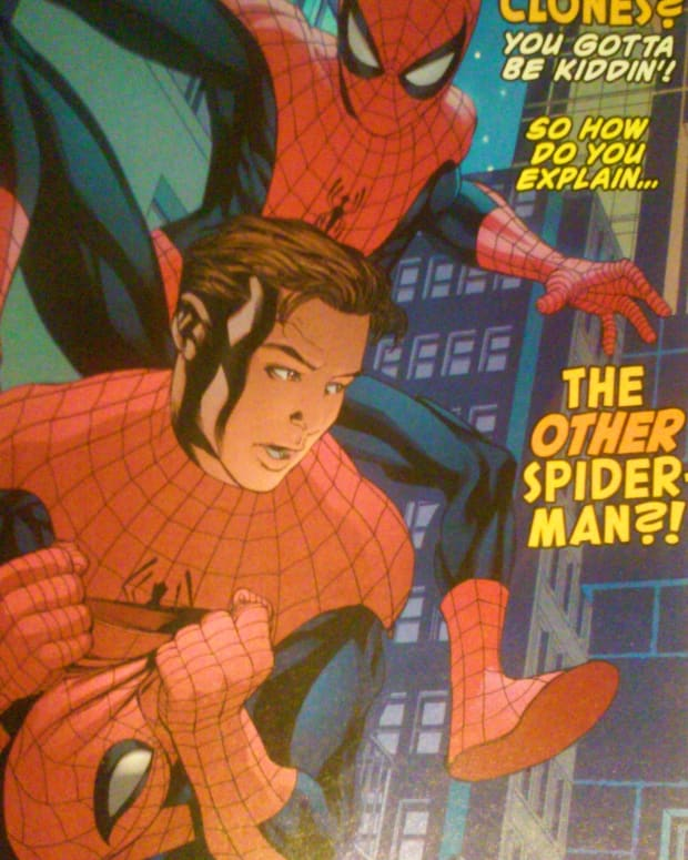 amazing-reviews-brand-new-day-pt-3-amazing-spider-man-559-563
