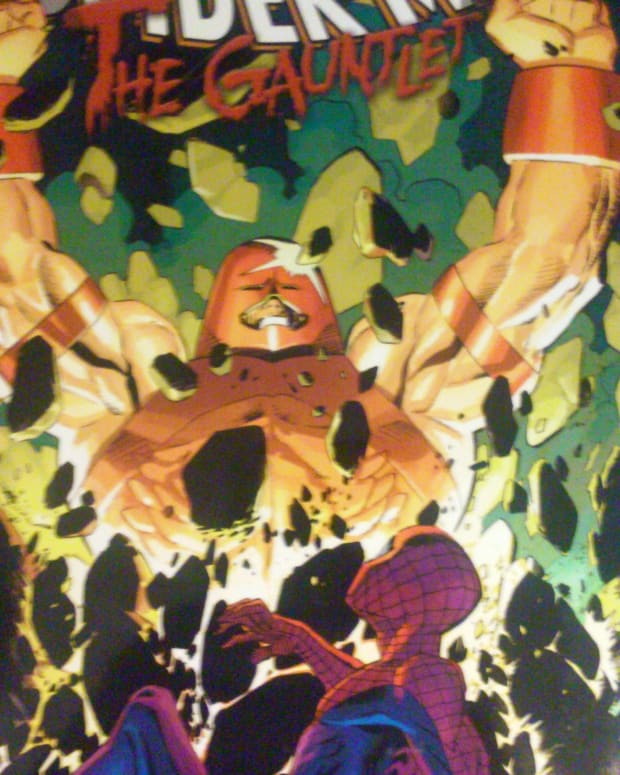 amazing-reviews-the-gauntlet-volume-5-lizard-amazing-spider-man-630-634