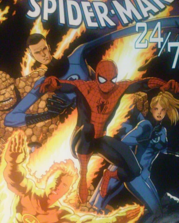 amazing-reviews-247-amazing-spider-man-589-594