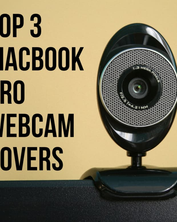 best-webcam-covers-for-a-macbook-pro