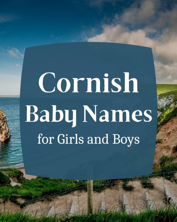 unusual-cornish-baby-names