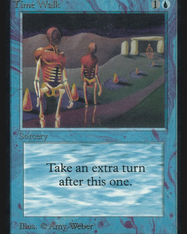 magic-the-gathering-weaker-versions-of-the-power-nine