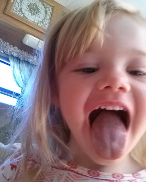 the-ups-downs-and-in-betweens-of-parenting-a-toddler