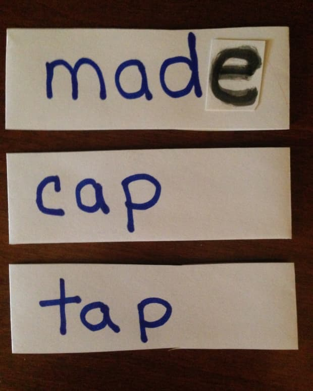teaching-long-vowel-with-silent-e-rule