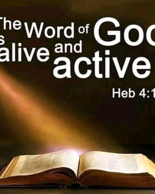 the-underlying-power-of-gods-word