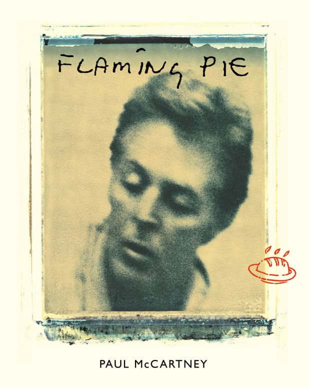 paul-mccartney-flaming-pie-archive-deluxe-edition-box-set-review