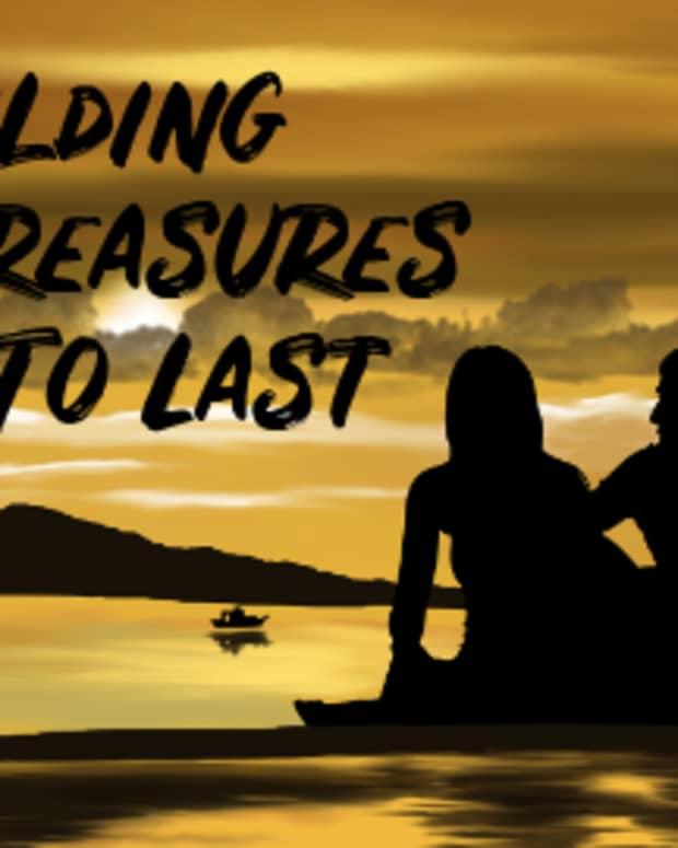 poem-building-a-treasure-to-last