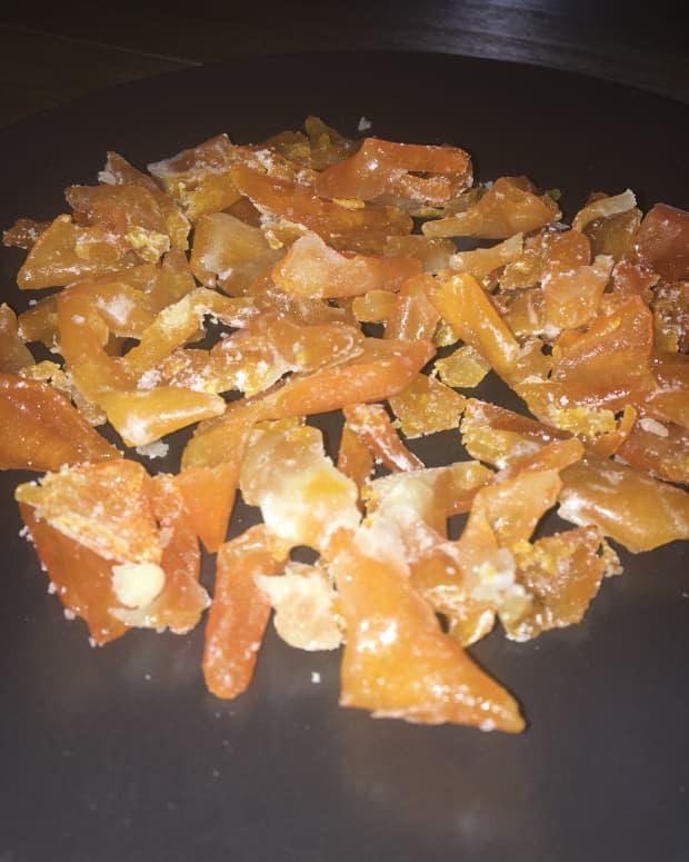 how-to-make-orange-peel-candy