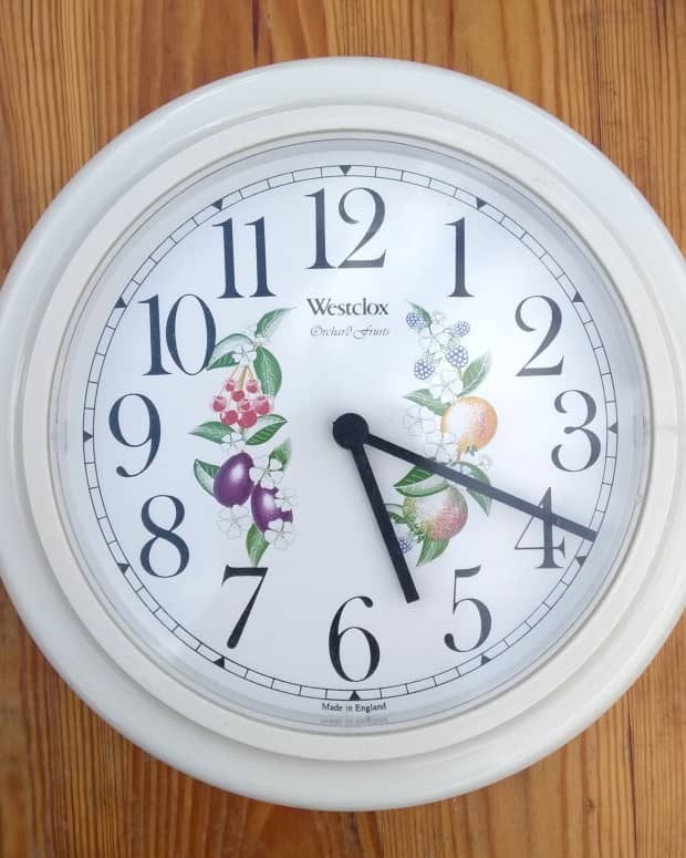 how-to-fix-a-quartz-digital-clock-that-wont-work