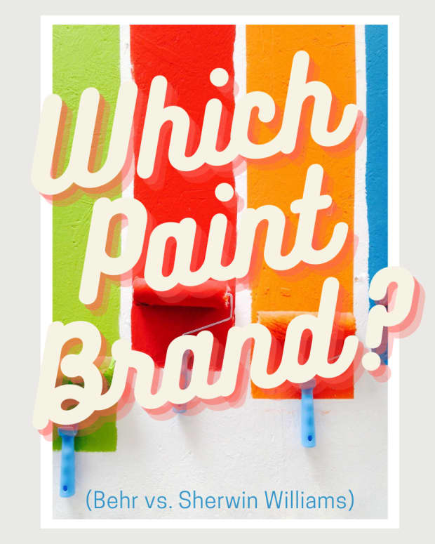 behr-paint-vs-sherwin-williams-which-ones-better