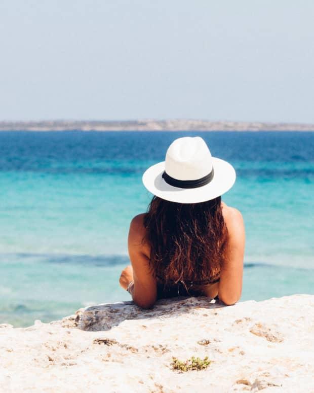 beach-life-poem