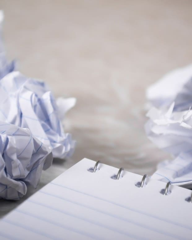 why-its-so-difficult-to-write-articles