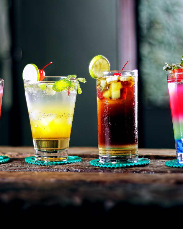 100-best-songs-about-beverages