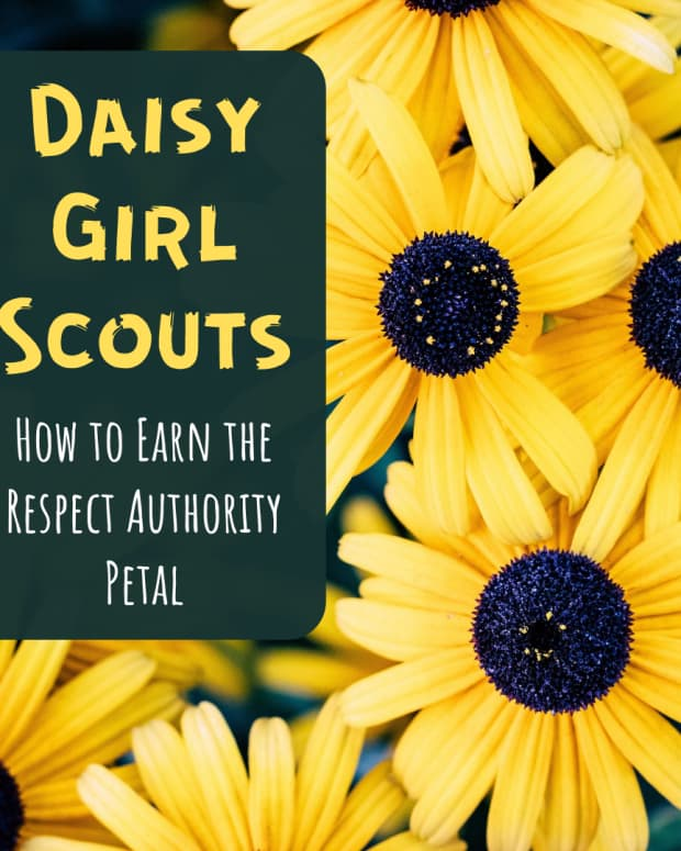 daisy-girl-scouts-earning-the-respect-authority-petal