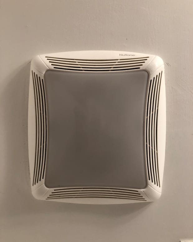 how-to-install-a-bathroom-exhaust-fan-in-a-room-without-one
