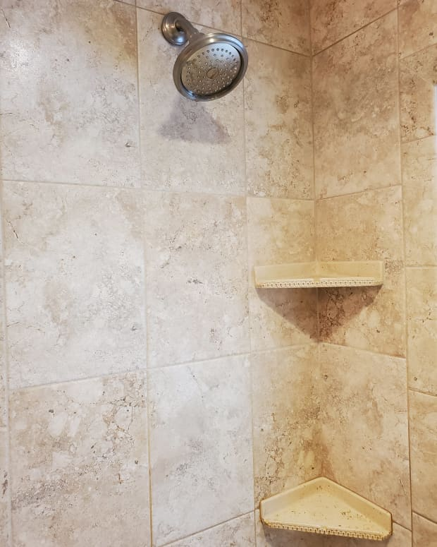 how-to-remove-hard-water-stains-from-shower-tile