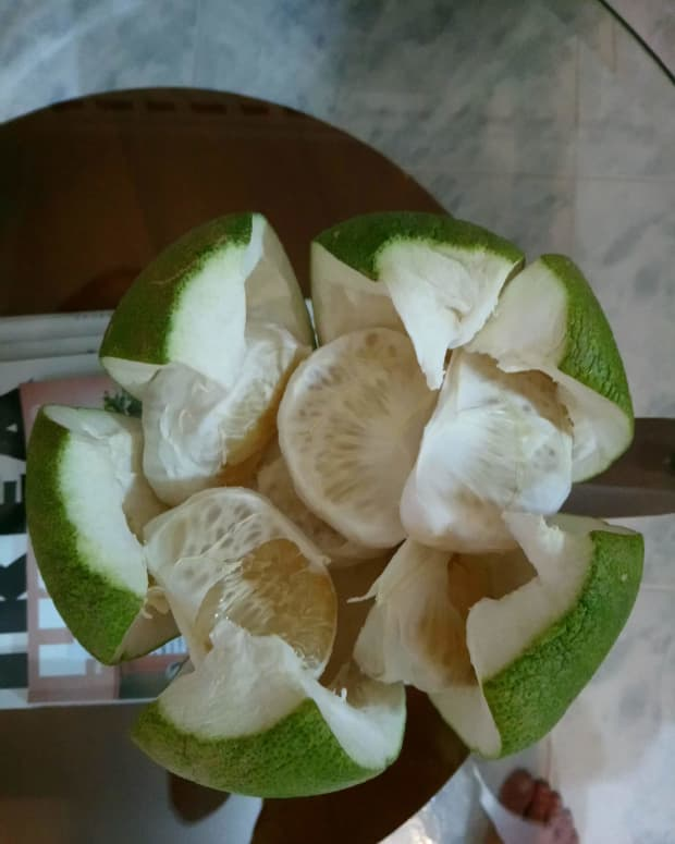 what-to-do-with-pomelo-skin-after-eating-the-fruit