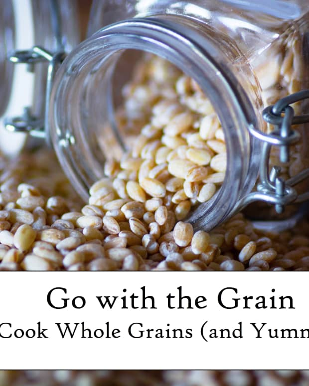 go-with-the-grain-how-to-cook-every-whole-grain-plus-yummy-recipes