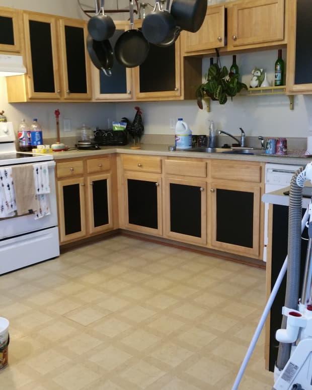 renters-rejoice-diy-a-whole-new-room