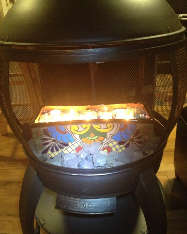 make-a-decorative-indoor-fireplace-and-emergency-heater