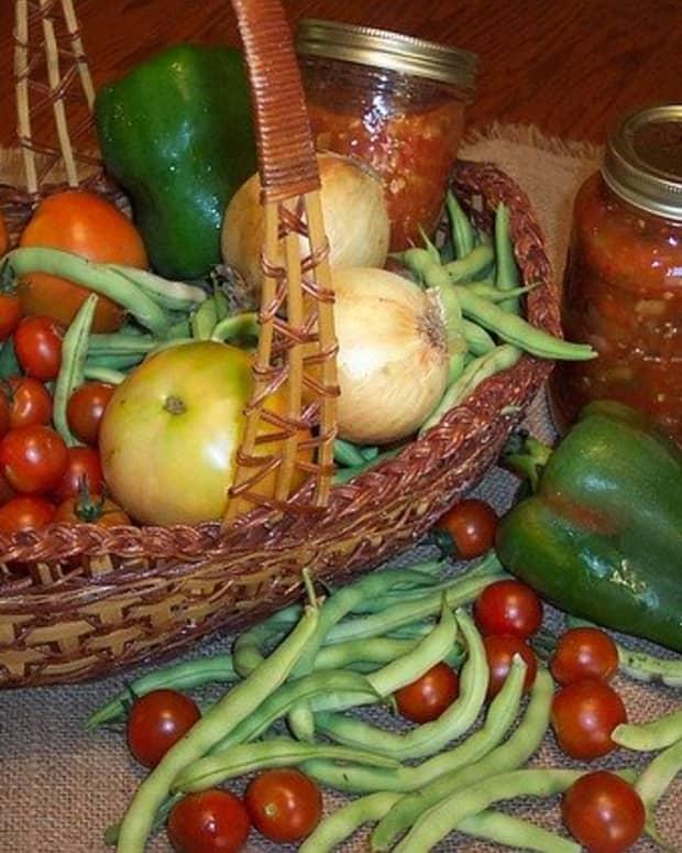 canning-your-garden-vegetables