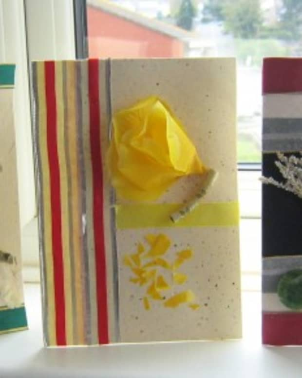 how-to-make-birthday-cards-christmas-greeting-card-business-money-home-supplies-crafts-part-time-small