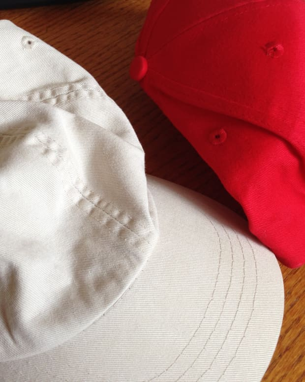 custom-embroidered-hats-buying-tips