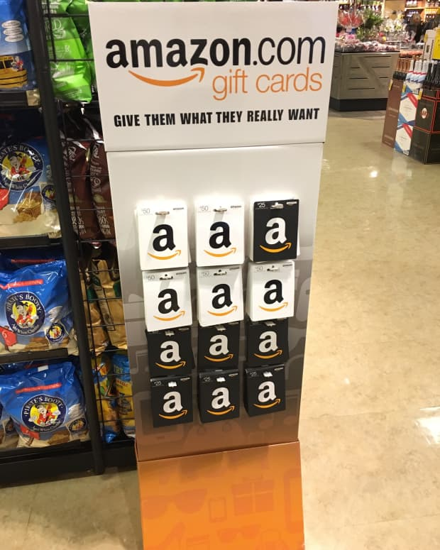 how-to-get-free-amazon-sephora-walmart-or-ebay-gift-cards-for-things-you-already-do