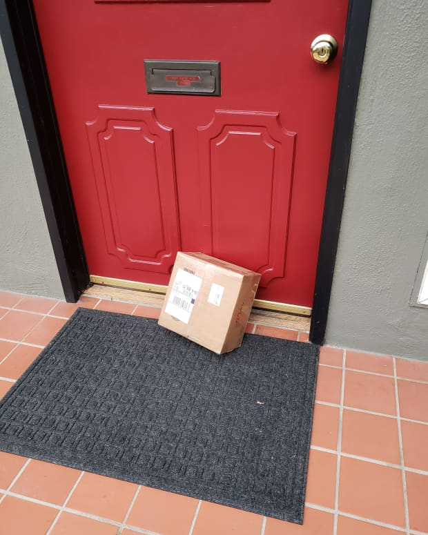 5-tips-to-prevent-package-theft-at-your-doorstep