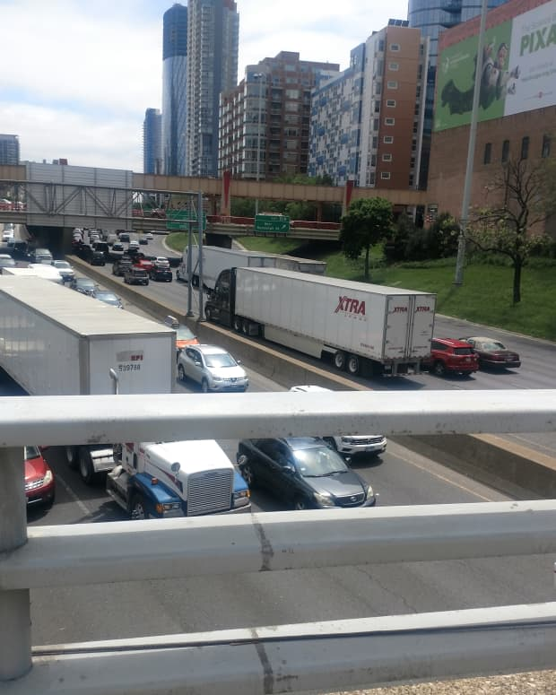 the-chicago-drivers-guide-to-rideshare-street-smarts-follow-the-money-location-matters