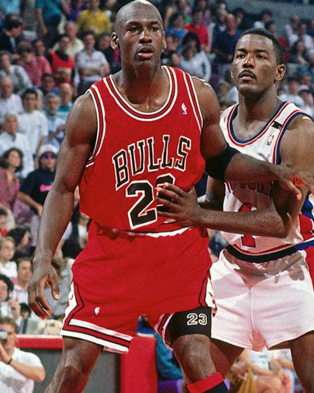 5-of-michael-jordans-greatest-rivals-second-edition