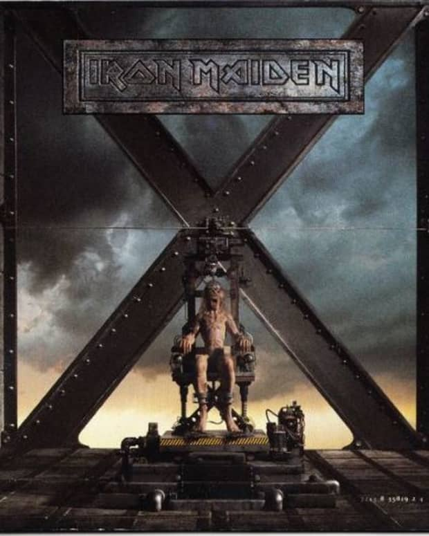 retro-metal-review-iron-maiden-the-x-factor-1995