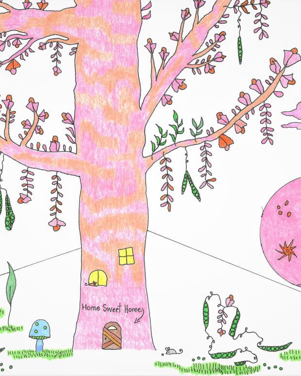 the-sweet-pea-tree